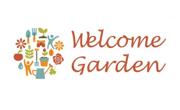 WelcomeGarden4